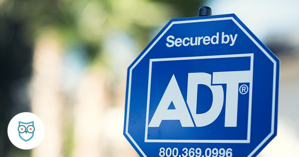 ADT for pet store