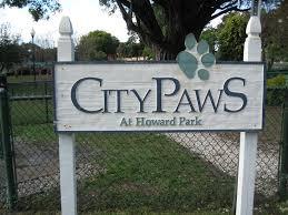 City Paws (Howard Park)