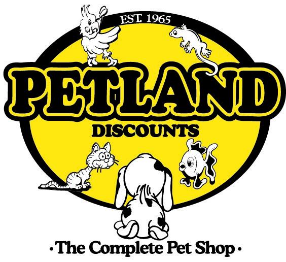 petland discounts files for bankruptcy