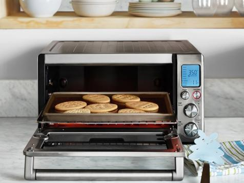 best toaster oven for a pet store